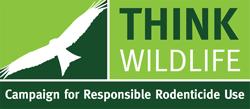 hink Wildlife-Logo