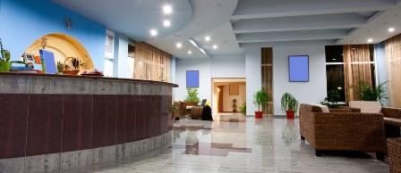 hospitality-industry-1024x444